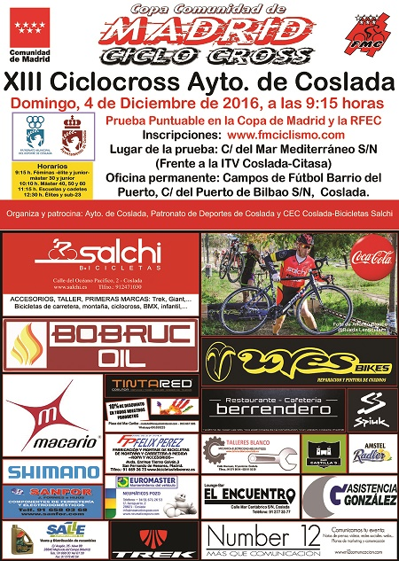 Cartel_ciclocross_coslada_2016_digital.jpg