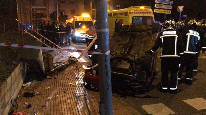 accidente_alcala_nochebuena_2_opt.jpg
