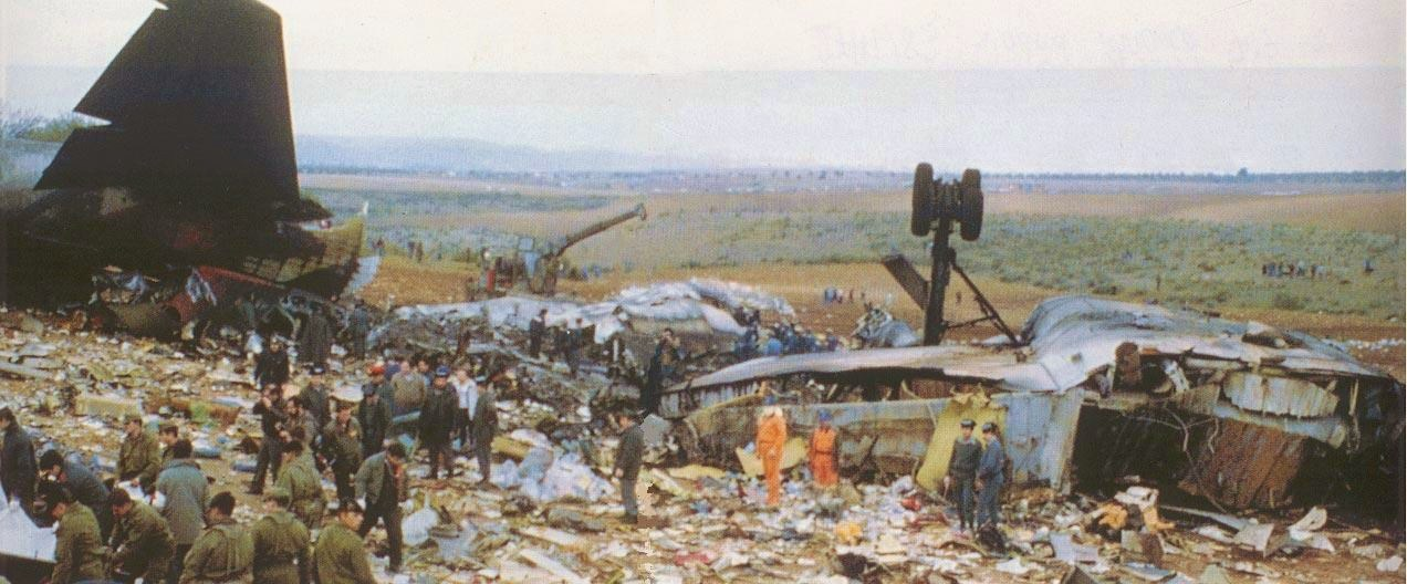 accidente_avion_avianca_mejorada_del_campo.jpg