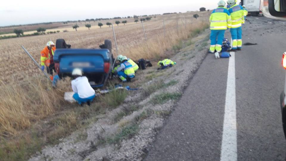 accidente_camion_coche_0.jpg