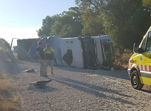 accidente_camion_valdilecha_opt.jpg