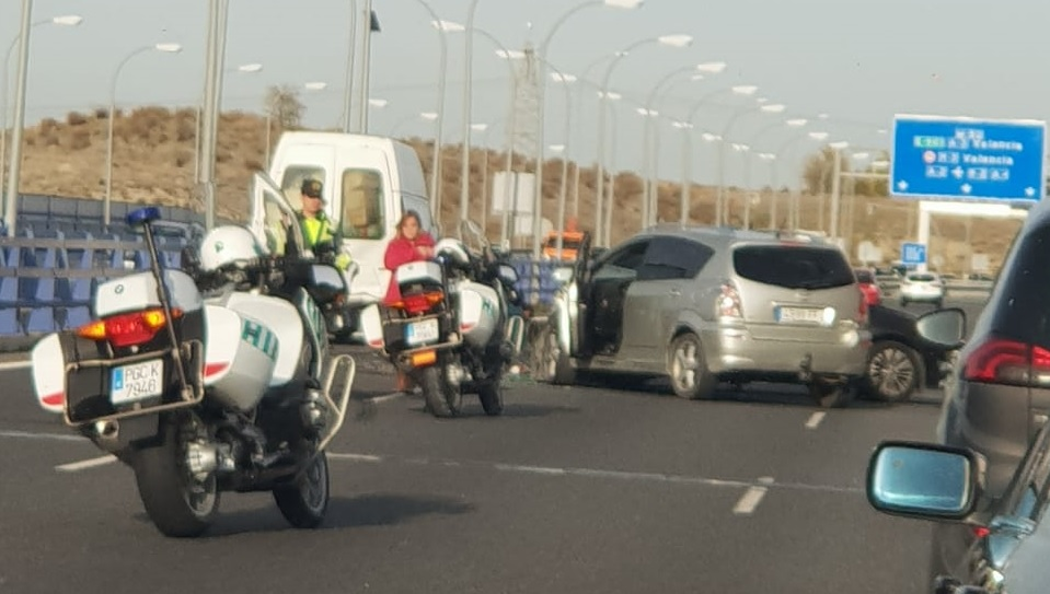 accidente_m0km37.jpg