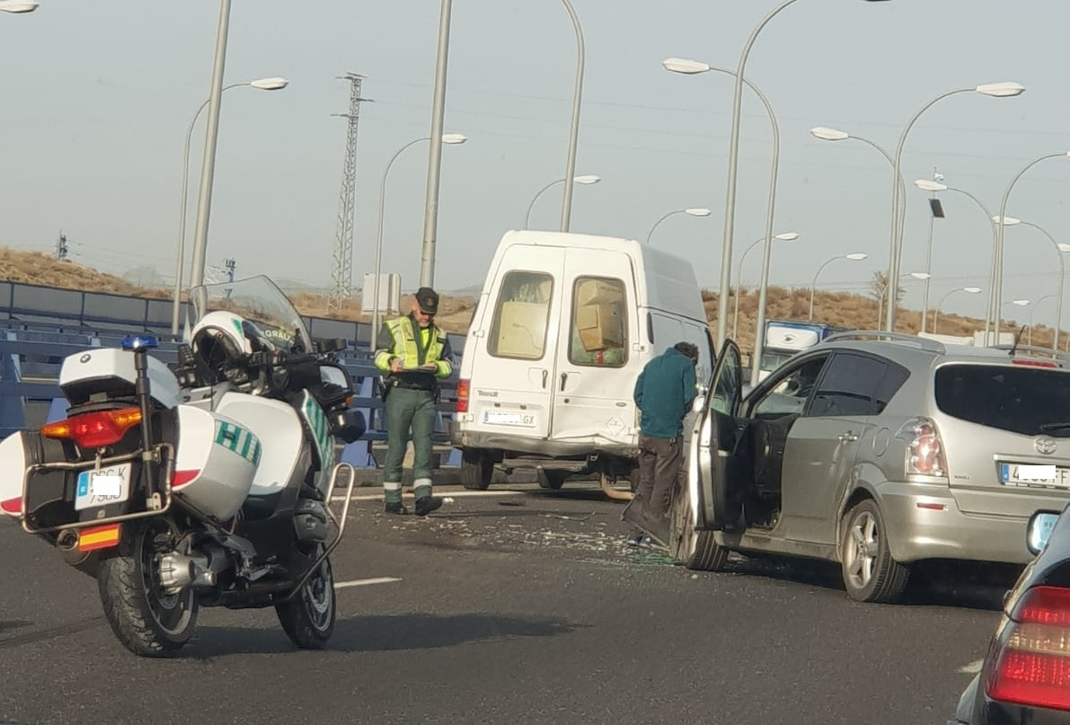 accidente_m0km37_1.jpg