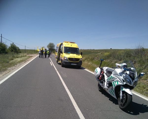 accidente_motos_villalbilla_1_opt.jpg