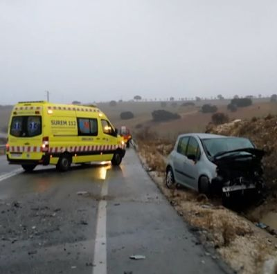 accidente_pozuelo_0_opt.jpg