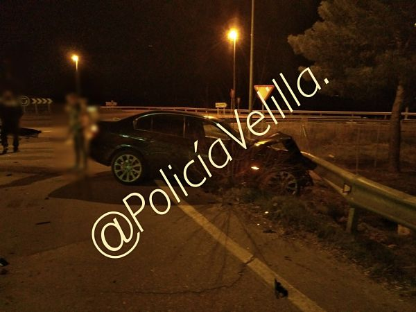 accidente_rotonda_velilla_1_opt.jpg