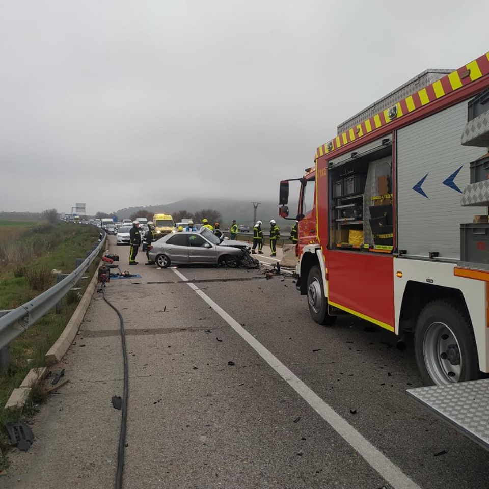 accidente_san_fernando_1.jpg