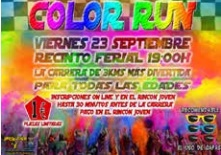 color_run.jpg