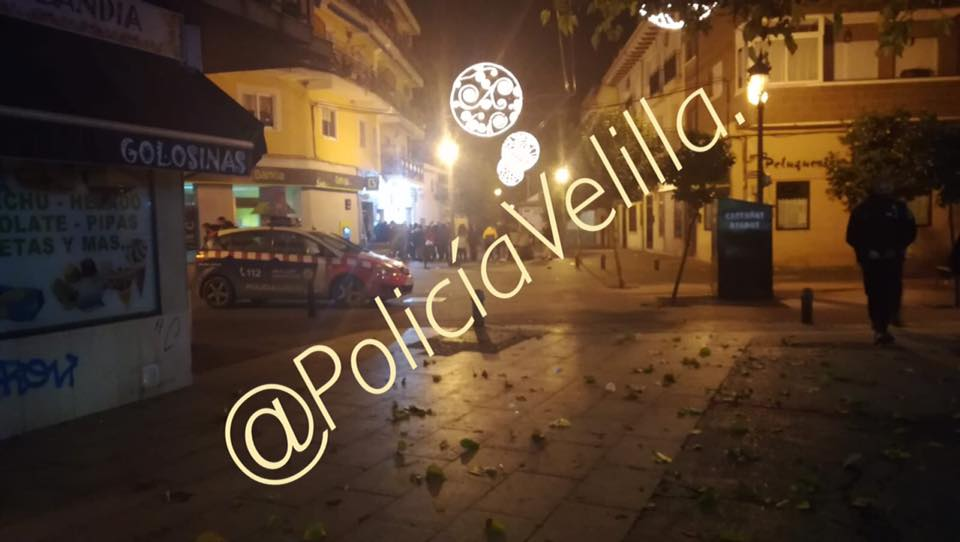 nochebuena_policia_local_velilla_3.jpg