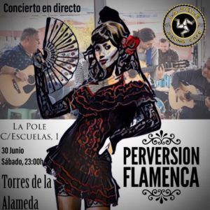 perversion_flamenca.jpg