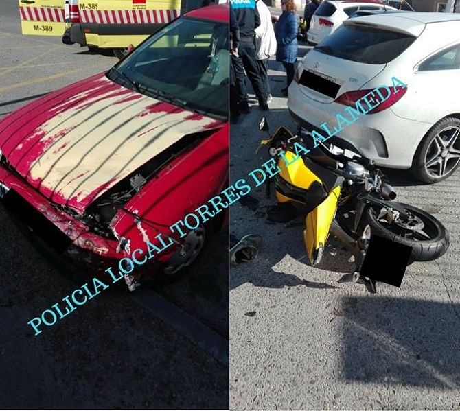 policia_local_accidente_torres_opt.jpg