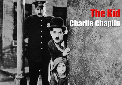the_kid_charles_chaplin_opt.jpg