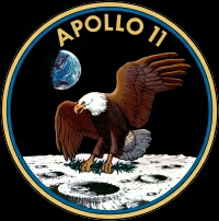 un_16_de_julio_del_ao_1969_apollo_11_insignia_single_image.jpg