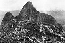 un_24_de_julio_del_ao_1911_machupicchu_hb10_single_image.jpg